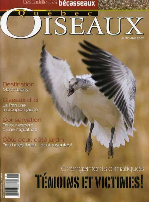 quebecoiseauxa2007